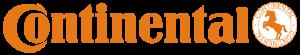 800px-Continental-Logo
