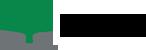 greenwood_logo