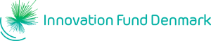 innovationfunddenmark_logo_eng